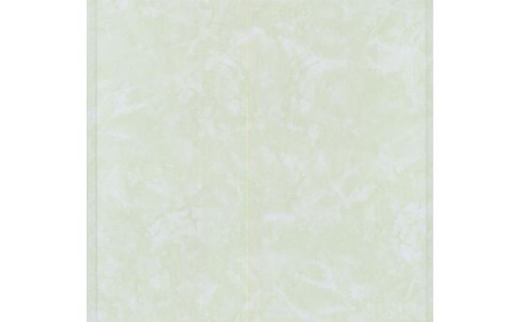 畅谈福建石膏板隔墙装饰功能都有哪些