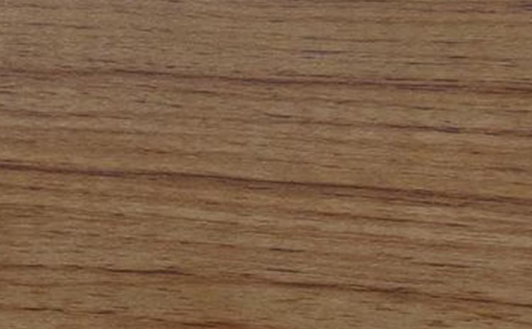福州体育馆木质吸音板