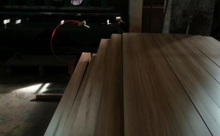 18mm木质吸音板