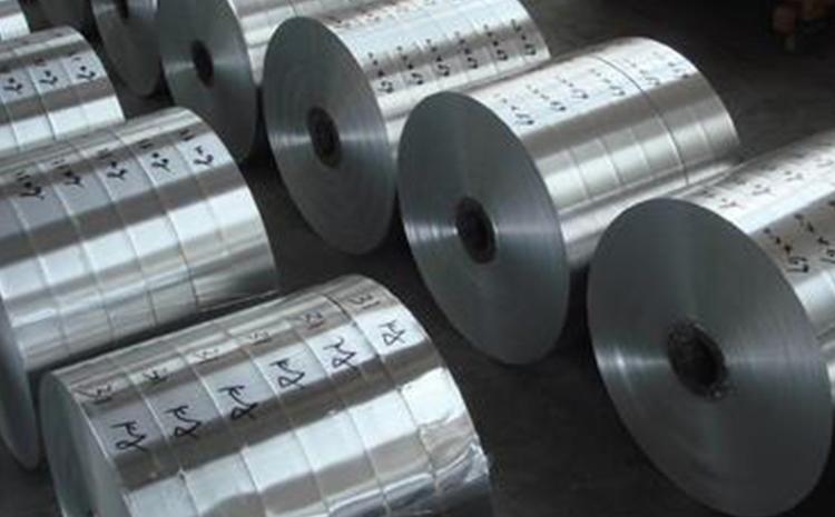 福州复合铝板