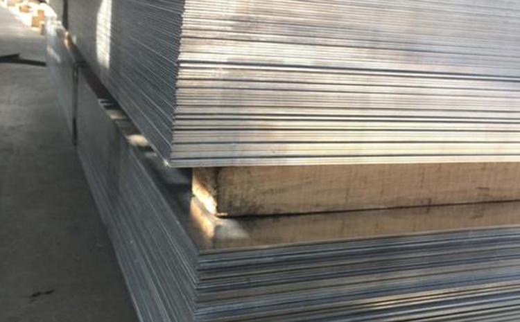 福州外墙铝板