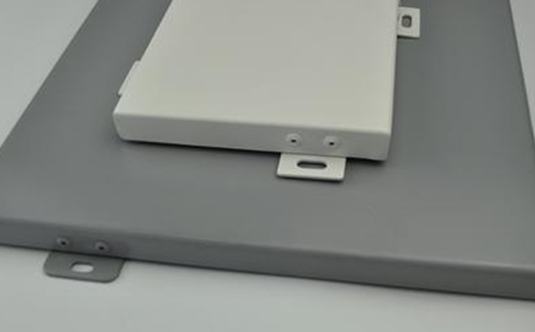 福州铝单板