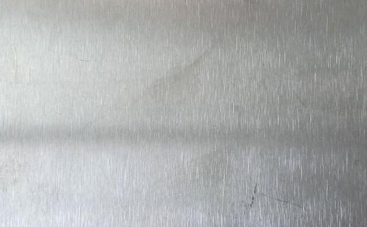 福州烤漆铝板