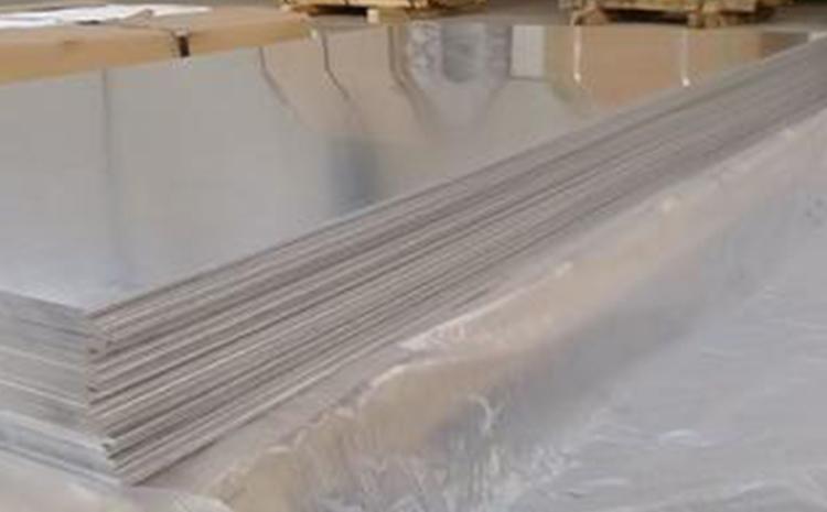 福州铝合金单板