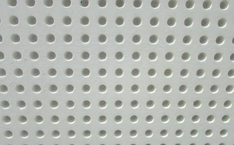福州复合矿棉板