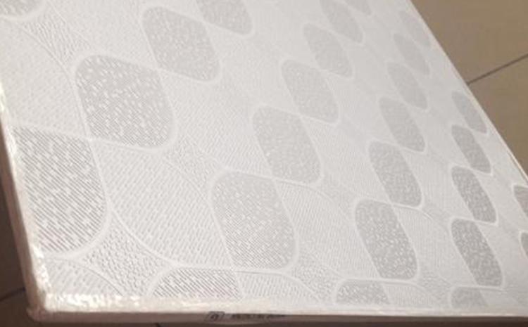 龙牌石膏板