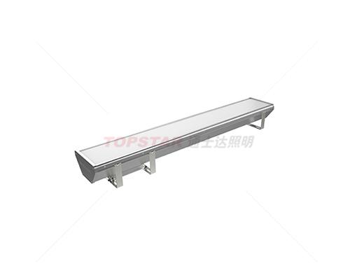 LED麵板燈200型