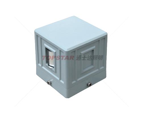 LED壁燈 TSLBD96-10W