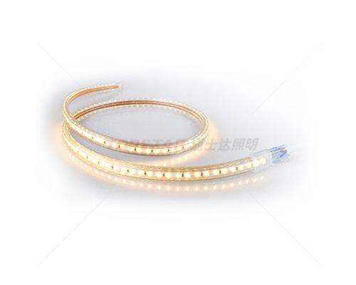LED高壓軟燈帶