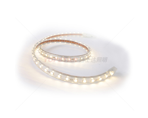 LED軟燈帶