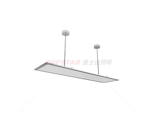 LED教室燈