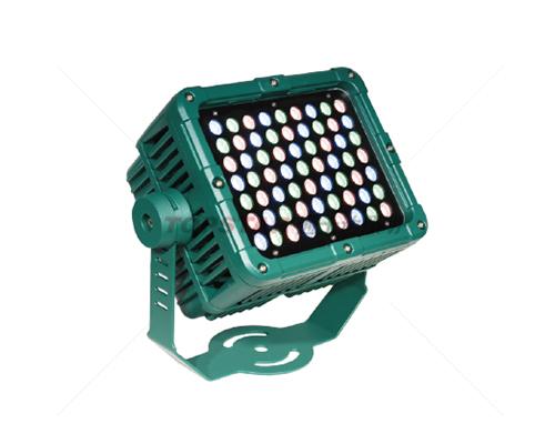 LED戶外照明