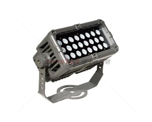 防爆led投光燈