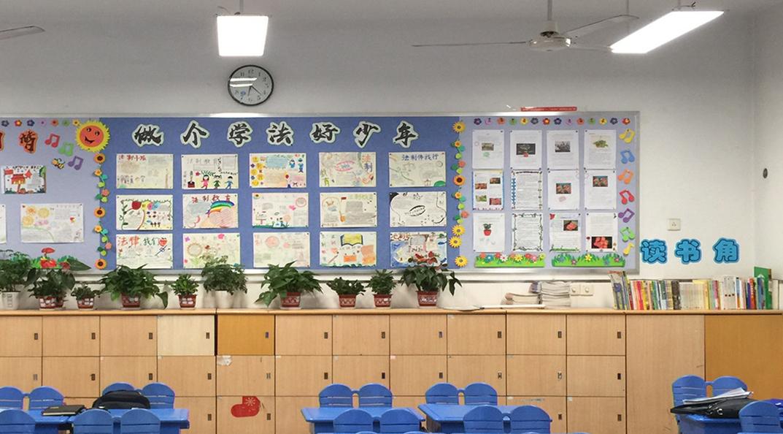 福州LED照明燈具