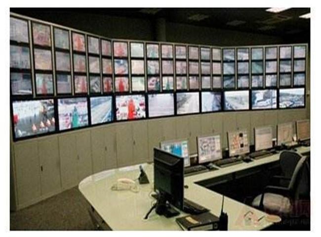 工地管理软件