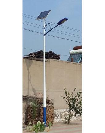 太阳能乐虎国际lehu805价格
