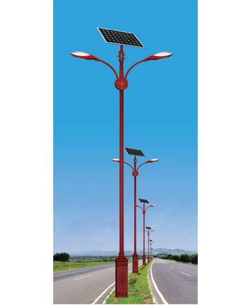 太原太阳能乐虎国际lehu805品牌