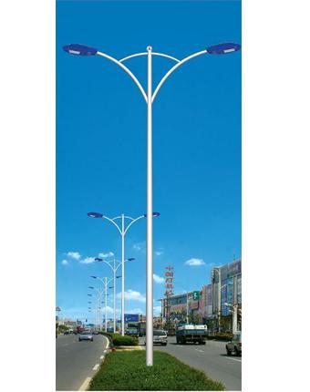 西安人行道双臂乐虎国际lehu805设计