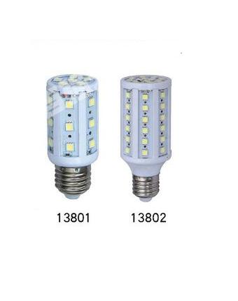 亮化LED燈