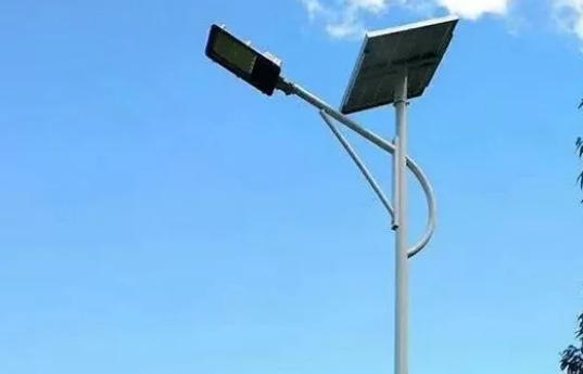 武威庭院灯