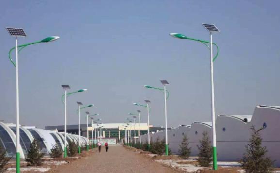 太阳能乐虎国际lehu805安装