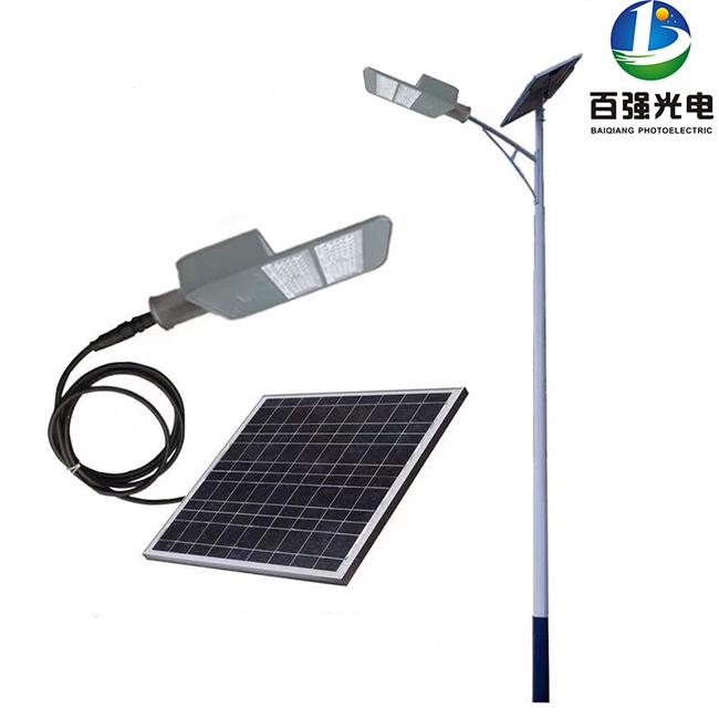一体化太阳能乐虎国际lehu805