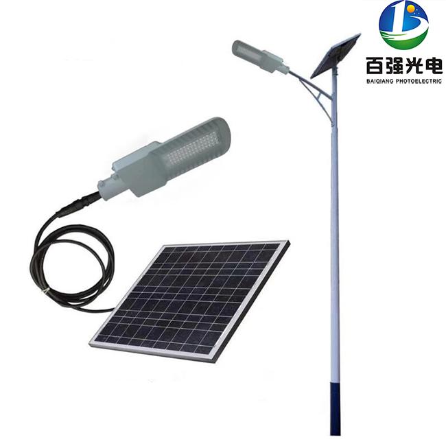一体化太阳能乐虎国际lehu805价格