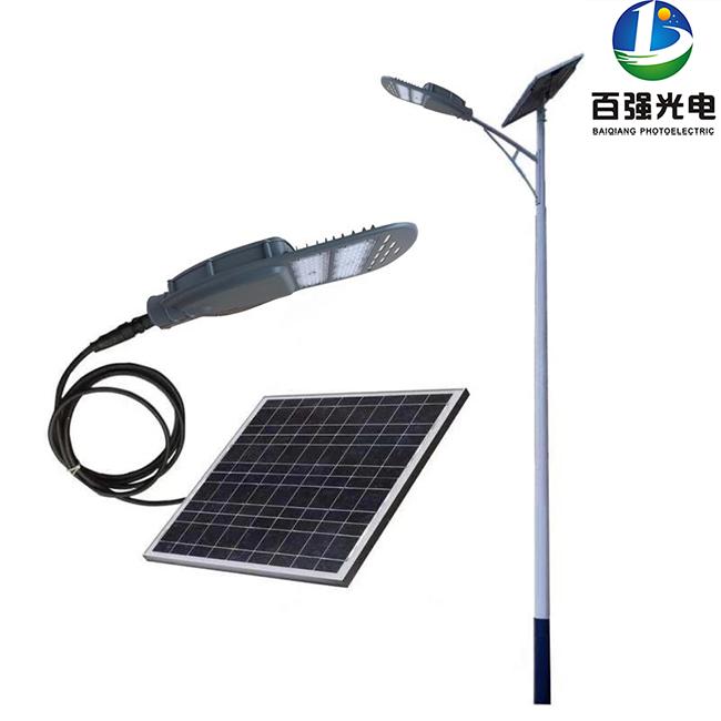 西安太阳能一体化乐虎国际lehu805