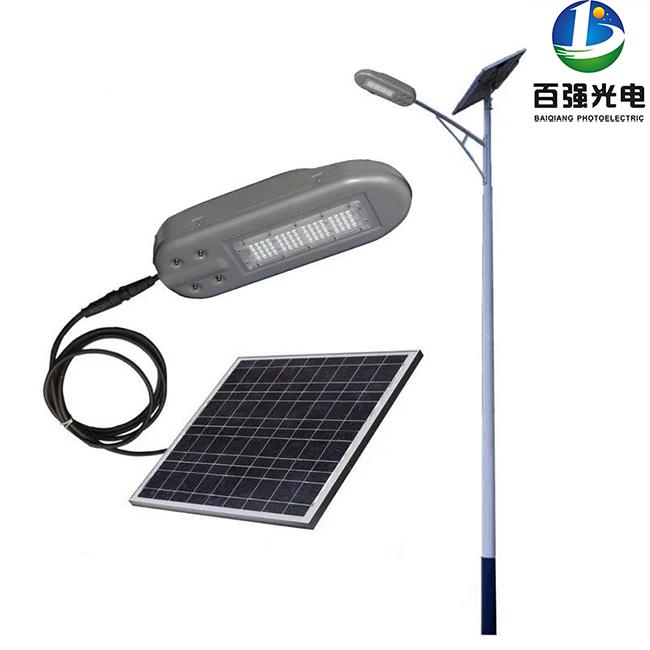 甘肃一体化太阳能乐虎国际lehu805