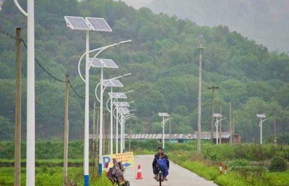 太阳能乐虎国际lehu805