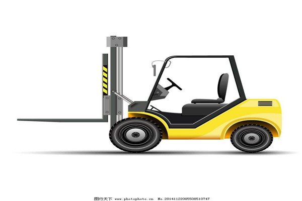 襄阳电动叉车厂家带您了解中国叉车制造业近十多年来的发展状况