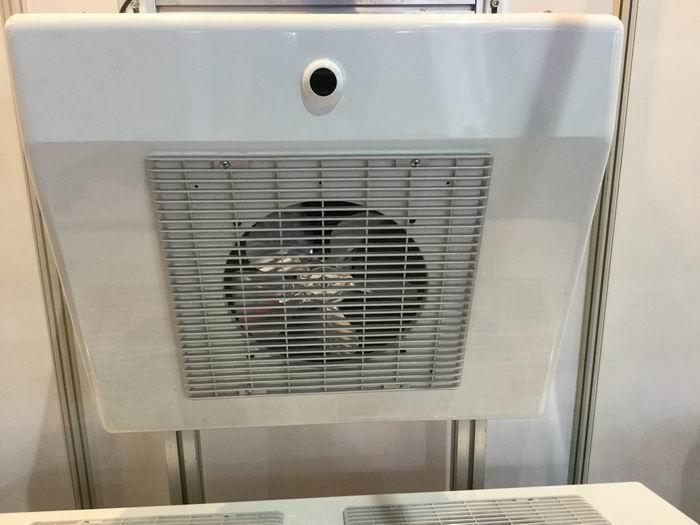 制冷压缩机