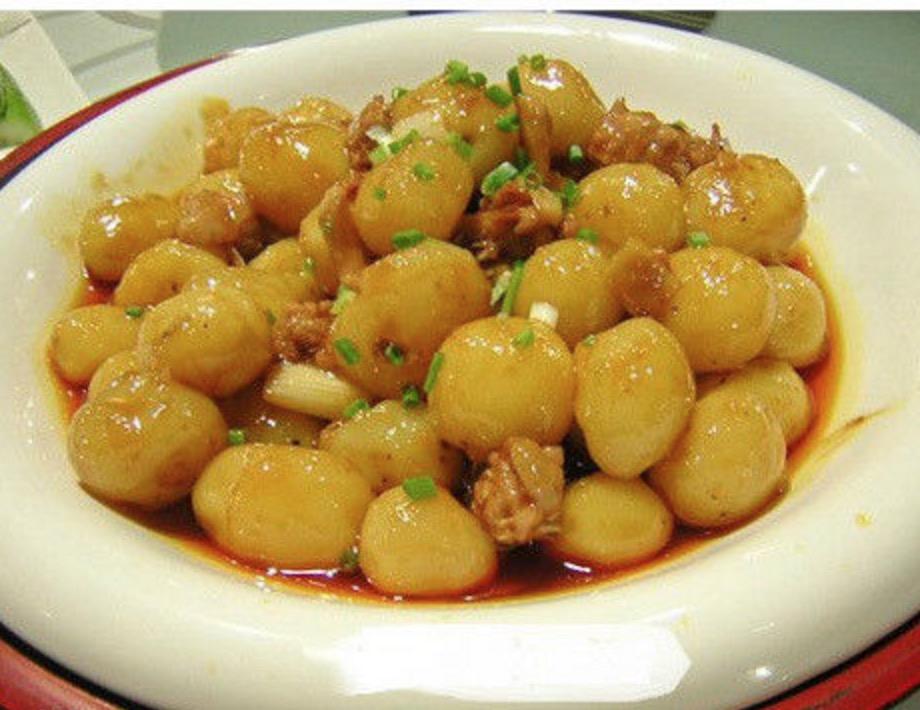 鹧鸪汤的做法与功效-小土豆烧鹧鸪