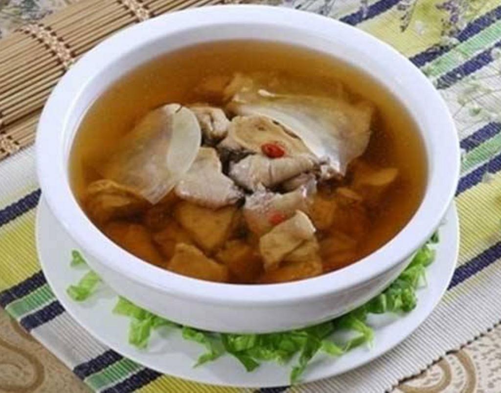 福建鹧鸪怎么煲汤-鹧鸪八宝汤