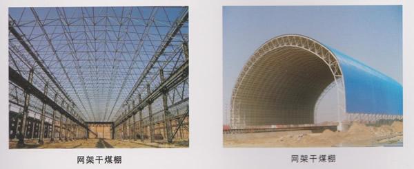 西安玻璃鋼廢氣凈化塔