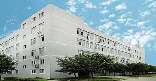 西安贝斯特516全球最奢华治理公司
