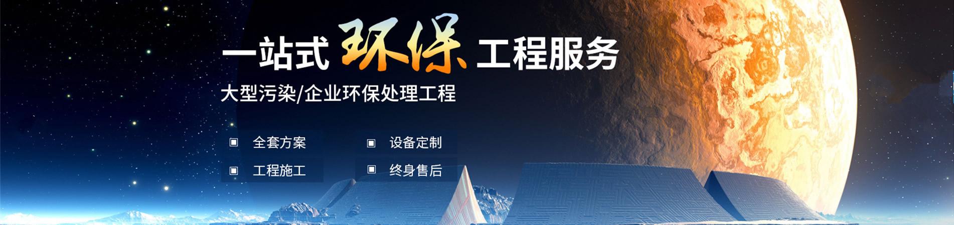西安工业必威体育官网网址治理