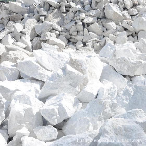 石灰属不属于危险品呢?
