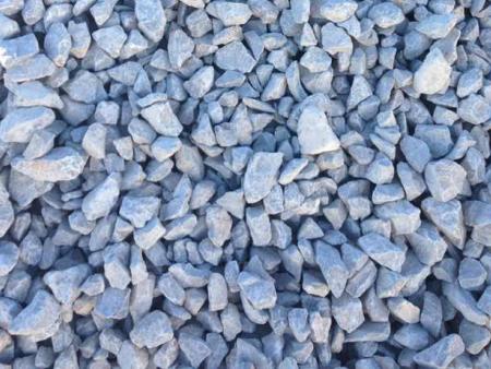 云南石灰石:生石灰可以修复土壤吗?