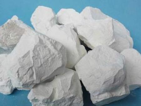 氢氧化钙的脱水原理