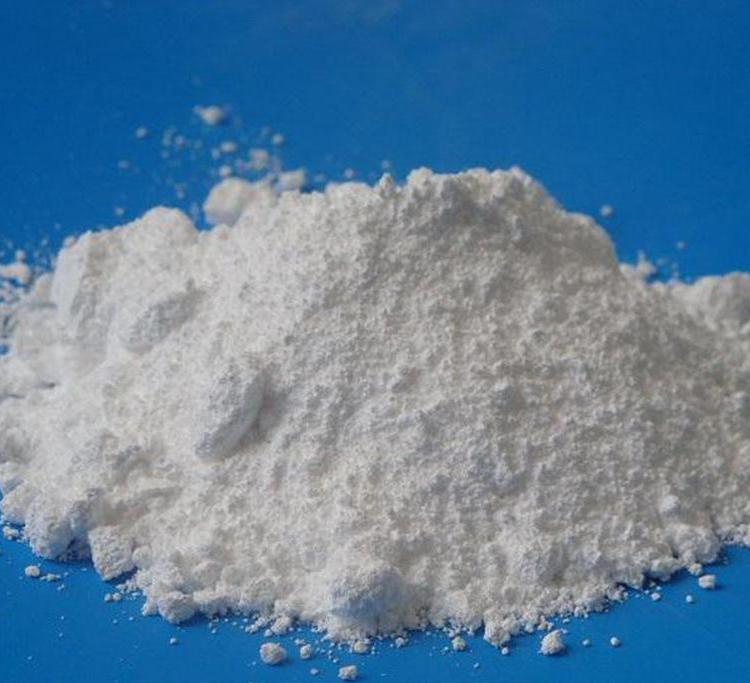 氢氧化钙的鉴别方法
