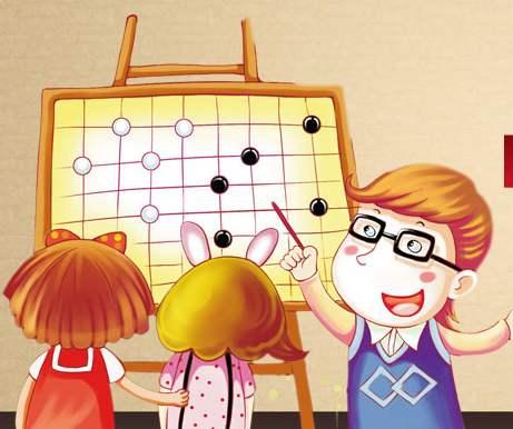 重庆幼少儿英语培训