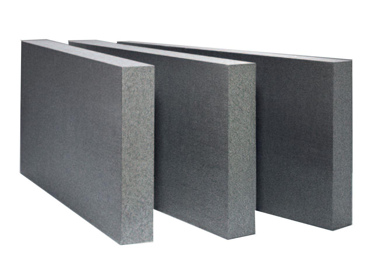 郑州聚苯板与XPS挤塑板的热稳定性分析
