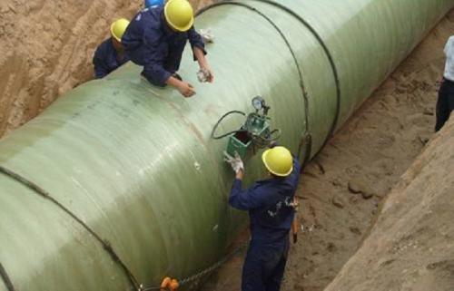 你不知道的水管查漏和检测方法