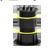 建筑施工万能支撑器底座使用量介绍