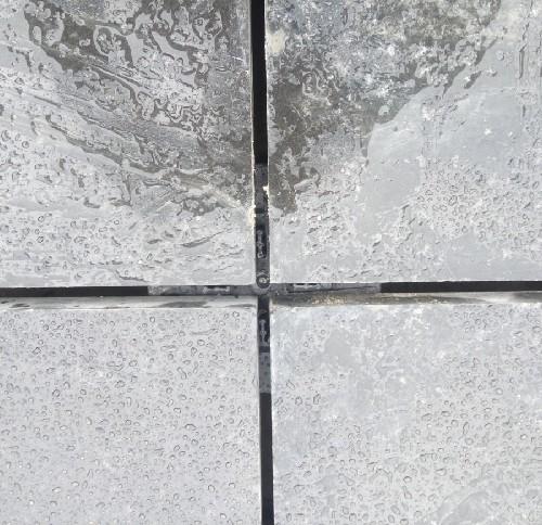 增强型石材万能支撑器