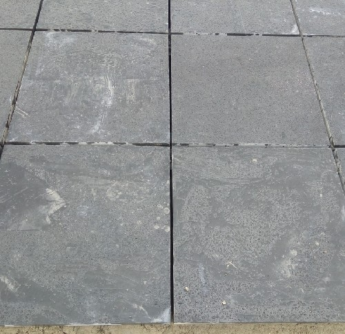 西安石材地板支撑器