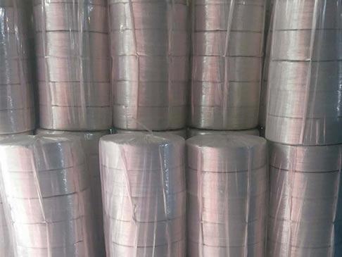 聚丙烯打包帶純度高低體現在那些地方