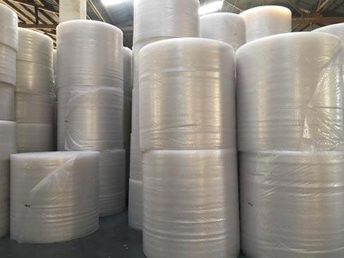 塑料薄膜表面處理的方法有哪些