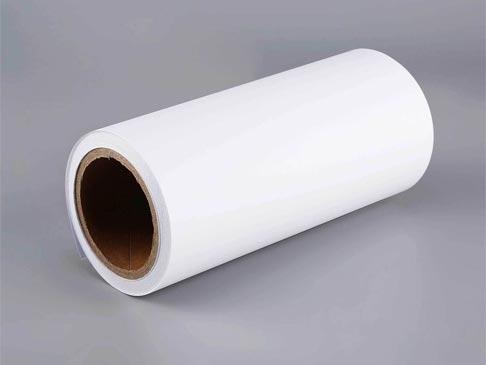 中國塑料薄膜是塑料制品中產量增長較快的類別之一